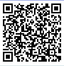 博狗手机版在线娱乐网站