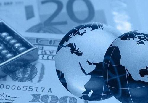 网贷出借与投资理财风险识别规避指南