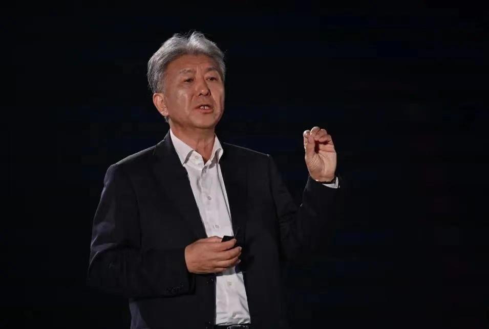 """刘积仁博士入选""""抗疫民营经济先进个人名单"""""""